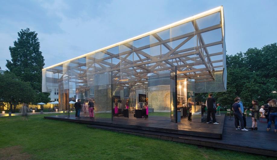 Azure-Hottest-Summer-Installations-2017-Dulwich-Pavilion-03