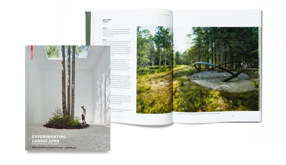 Azure-Summer-Reading-List-Experimenting-Landscapes
