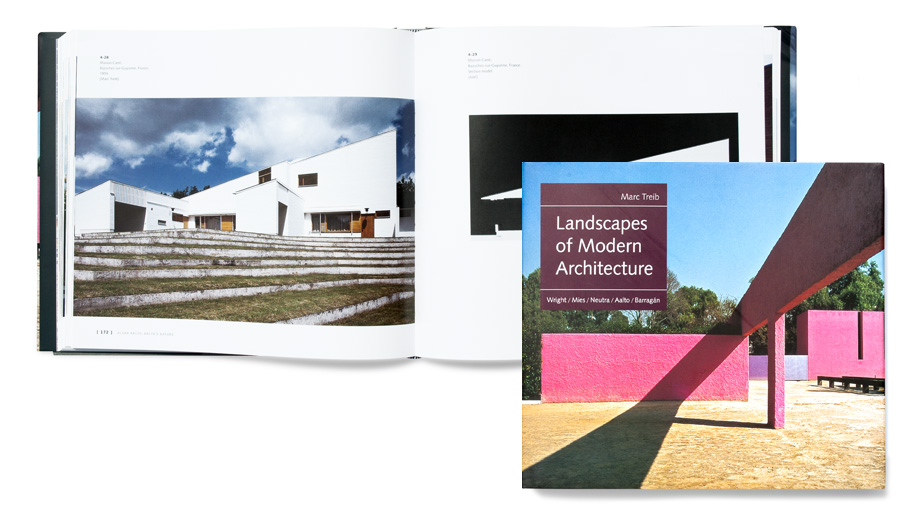 Azure-Summer-Reading-List-Landscapes-Modern-Architecture