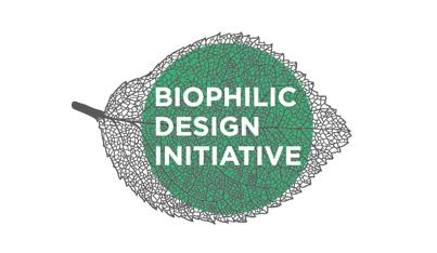 Stephen R. Kellert Biophilic Design Award