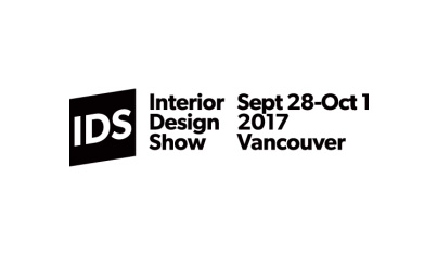 IDS Vancouver 2017