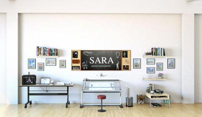 SARAPA Annual Design Competition