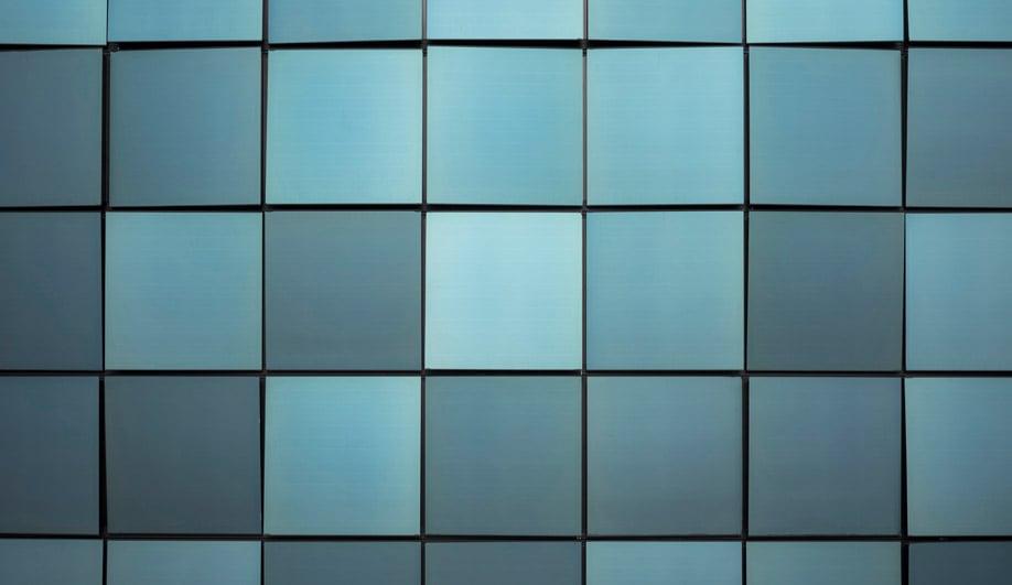 azure-seeing-green-03