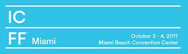 ICFF Miami