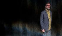 Montreal Hosts an Olafur Eliasson Retrospective