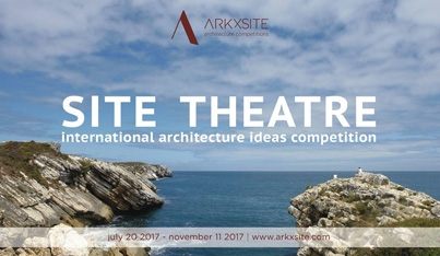 Site Theatre