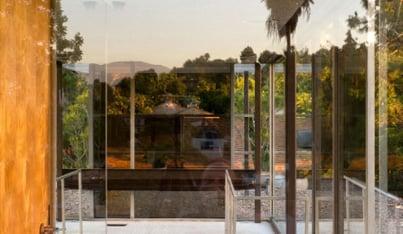 Tu Casa es mi Casa: A Roundtable Discussion