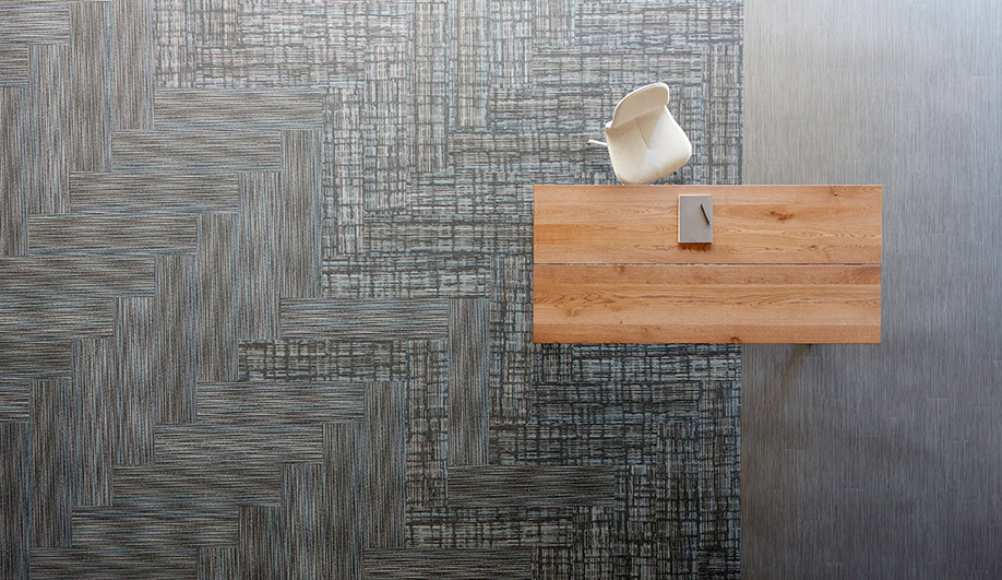 Ilse of Skye Carpet Tile by Patcraft