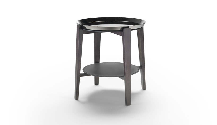 Cabaré Table by Flexform