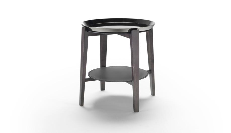 Cabaré Table by Flexform