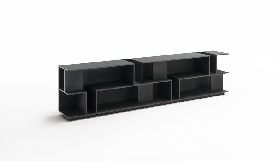 Grek Box Storage By Living Divani Azure Magazine