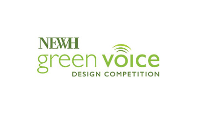 Green Voice Design Competition
