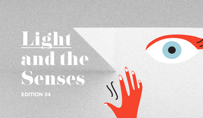 Light and the Senses