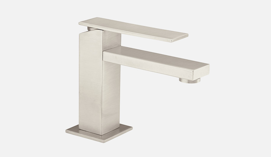 Morro Bay Faucet by California Faucets