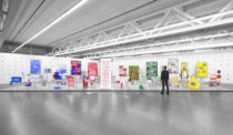 ÉCAL/University of Art and Design Lausanne