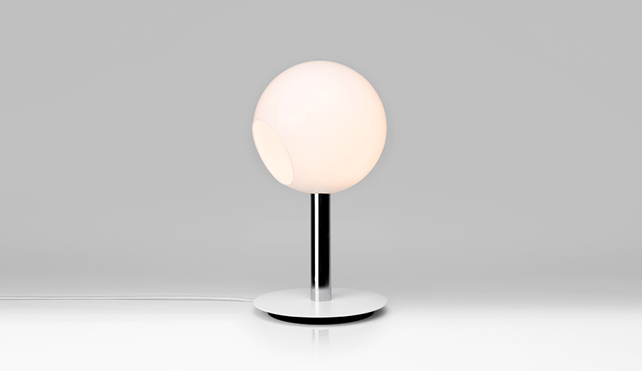 Stem Lamp by Minimalux