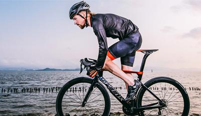 TAIPEI CYCLE d&i awards 2018