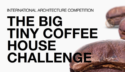 The Big Tiny Coffee House Challenge