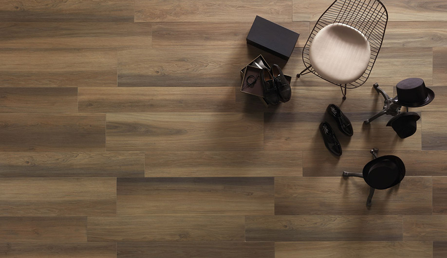 Natural Appeal Tiles by Ceramiche Supergres