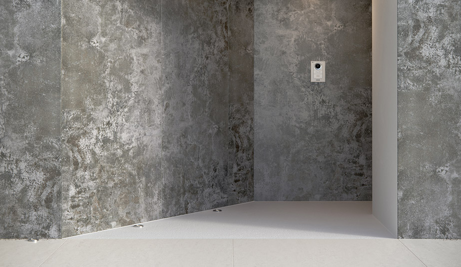 Orix Surface by Dekton by Cosentino