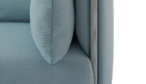 Tracery by Maharam and Herman Miller