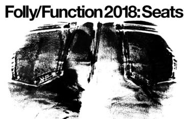 Folly/Function 2018