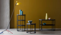 Favo Tables by Another Brand
