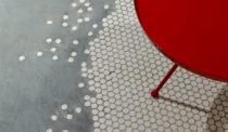 BonBon Tiles by Decoratori Bassanesi