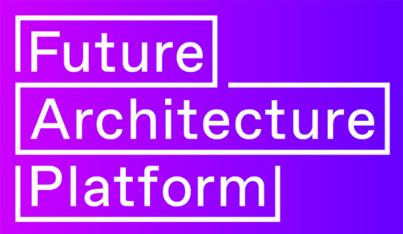Call for Ideas: Future Architecture Platform