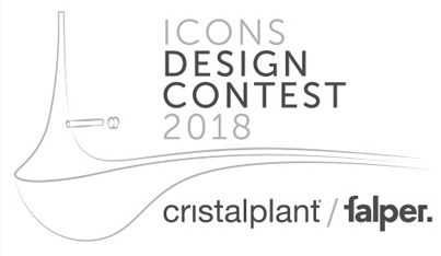 Icons Design Contest 2018