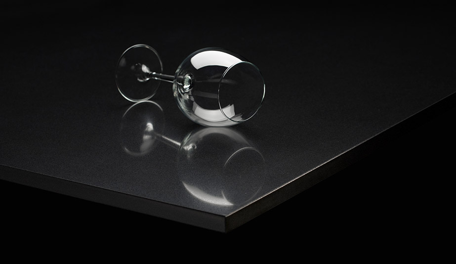 N-Boost Surface by Silestone