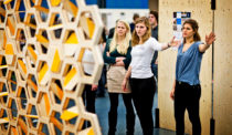 TU Delft (Industrial Design Engineering)