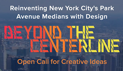 Beyond the Centerline