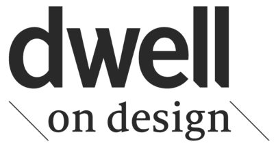 Dwell on Design 2018