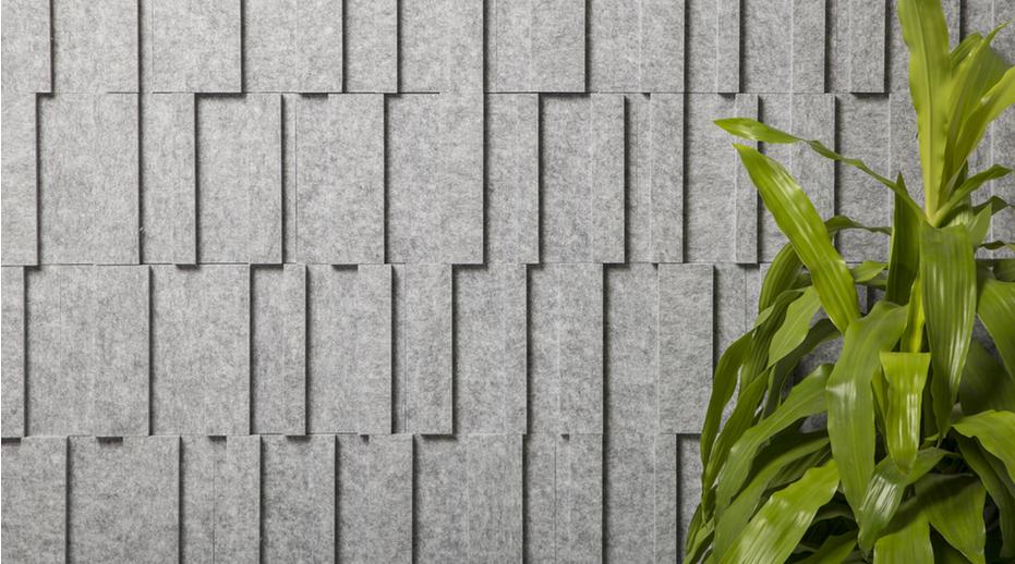 Topo Tiles by Kirei