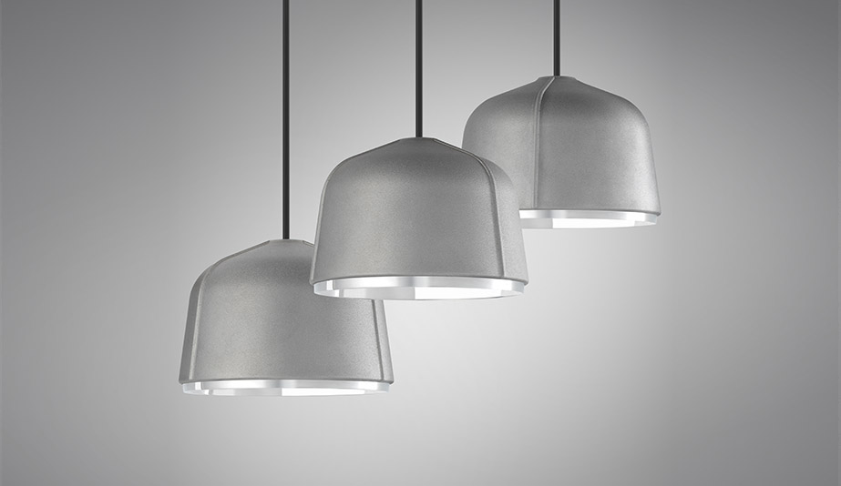Arumi Light by Foscarini