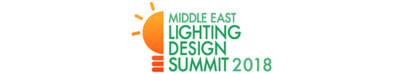 Middle East Lighting Design Summit