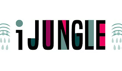 iJungle 2018 Graphic Design Awards