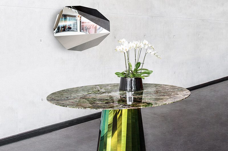 5 Great Launches from IMM Cologne 2018