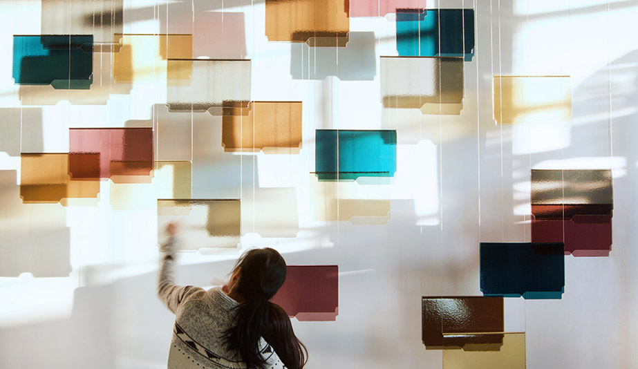 The 10 Best Things at Toronto Design Week 2018