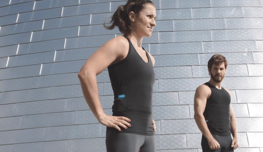 5 Canadian-Made Wearables That Give Athletes a Tech Advantage