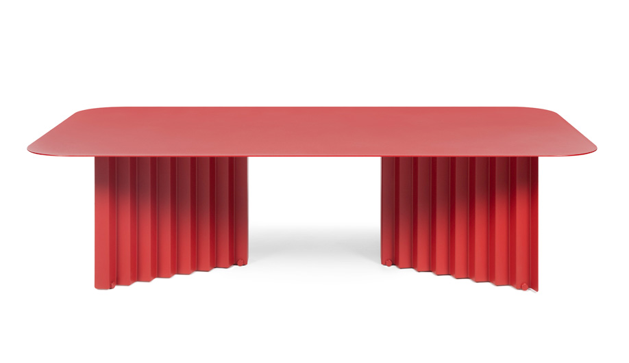 Plec Table by RS Barcelona