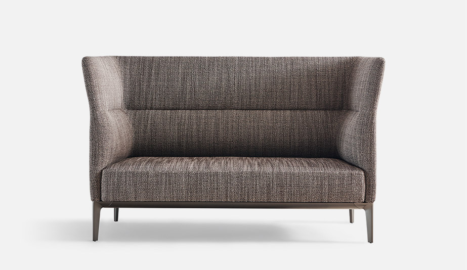 Camden Seating by Molteni & C