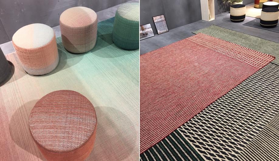Milan Design Week 2018: