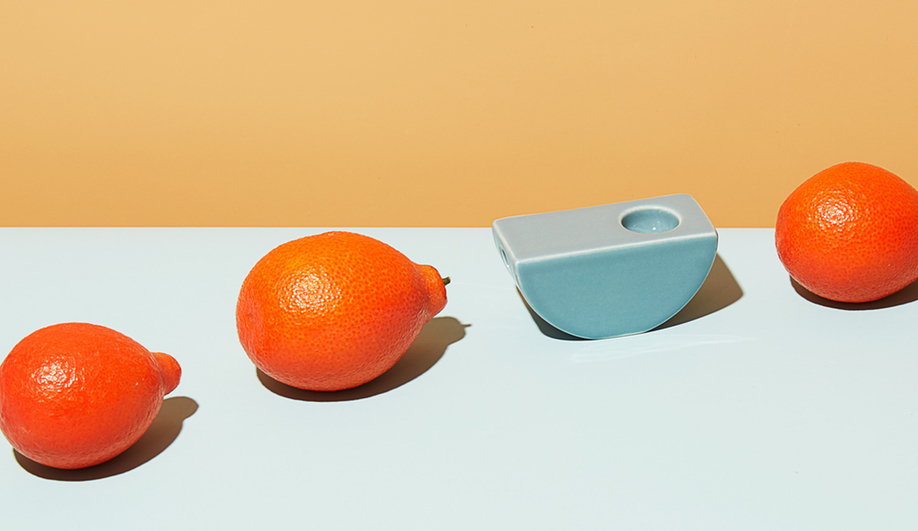 Impeccably Designed Pot Accessories: Yew Yew