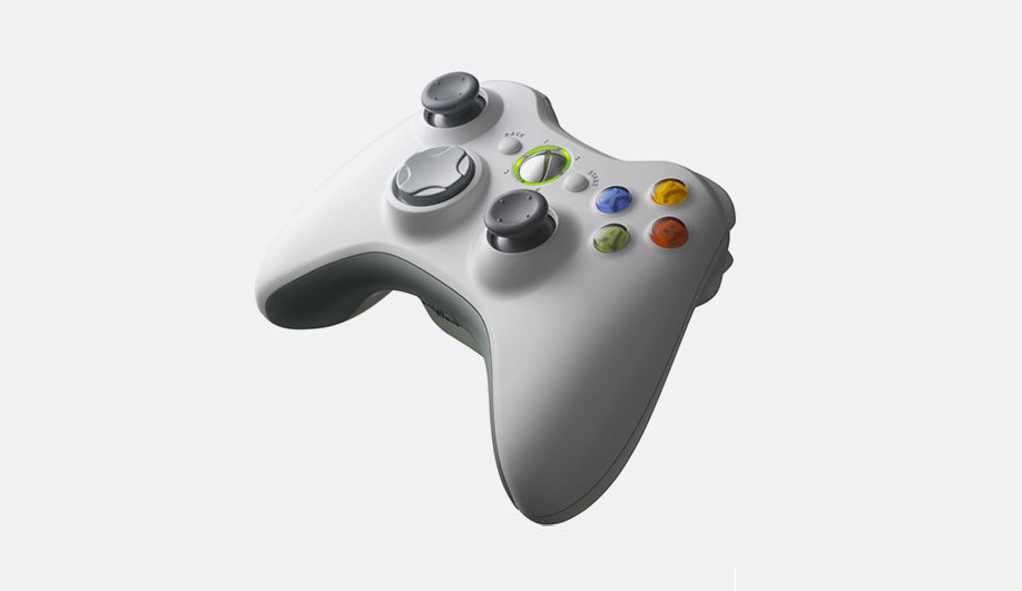 Mike & Maaike and Google design culture: The studio's design for Xbox 360
