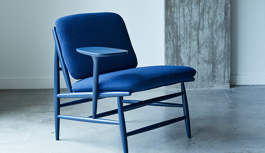 Von Seating by Ercol