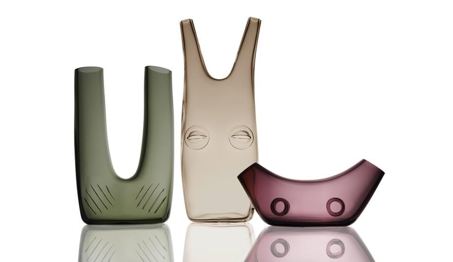 Canadian Designers in Milan: Yabu Pushelberg