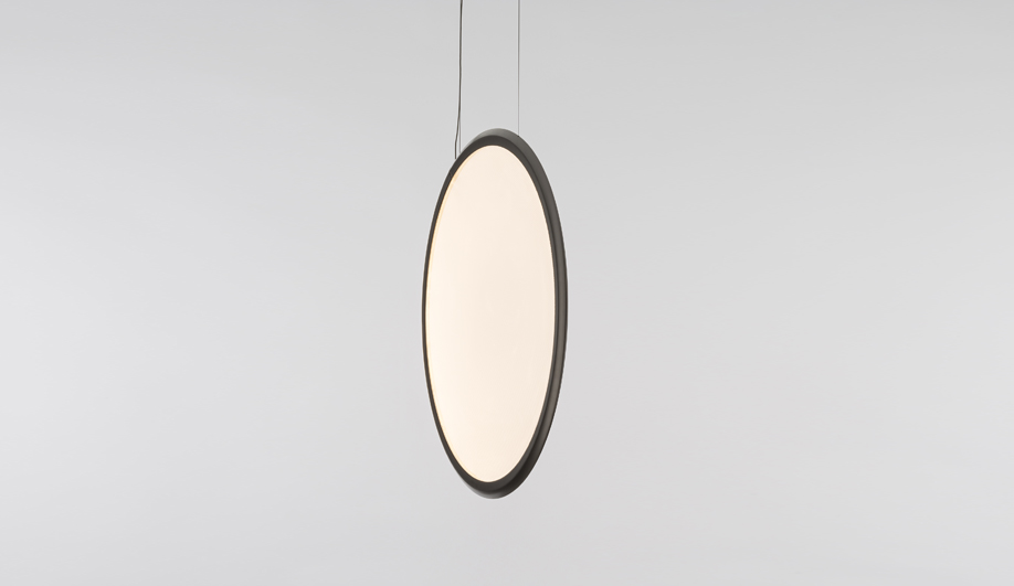 Discovery Light by Artemide