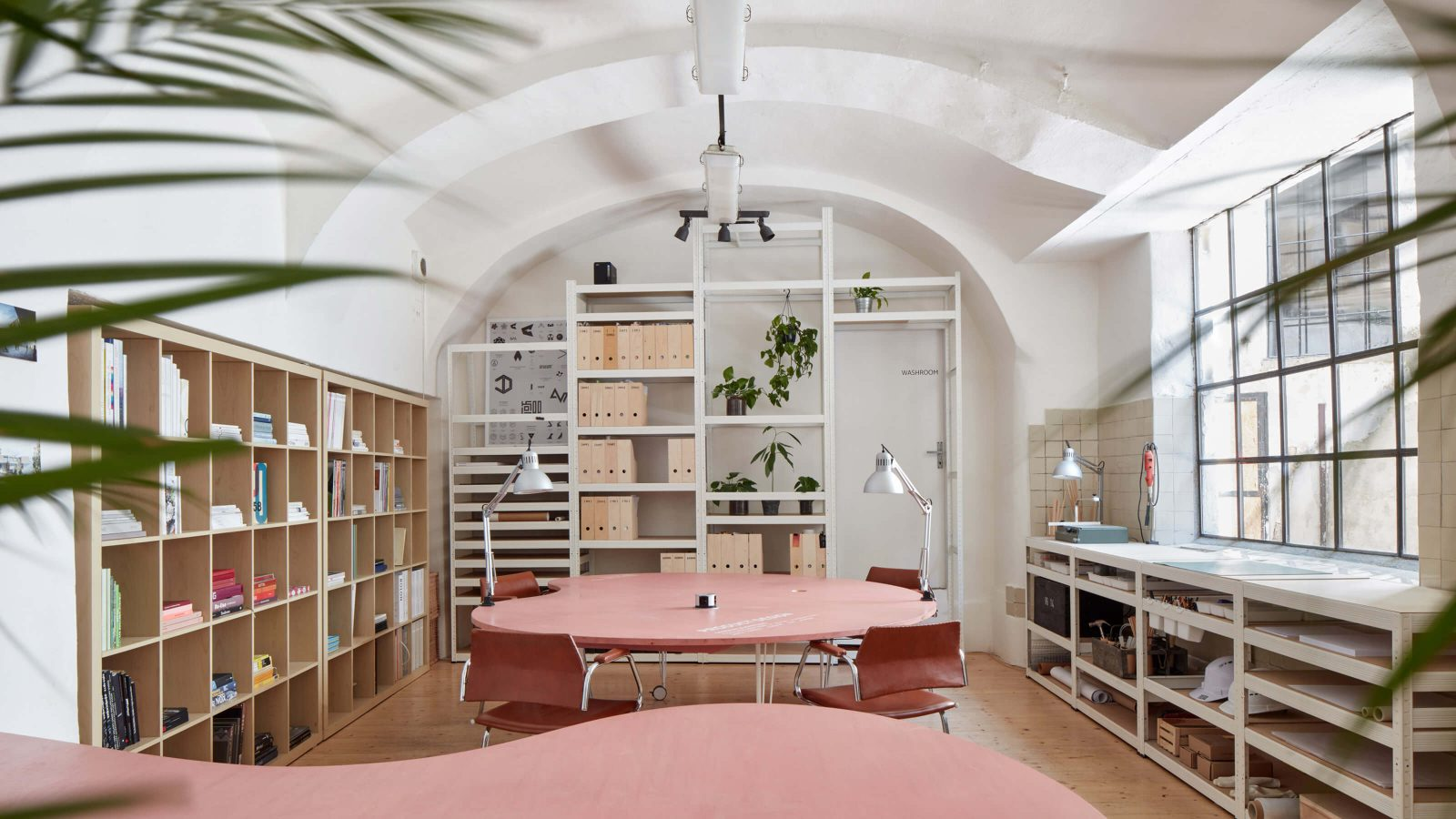 Image result for coworking space design